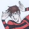 Draczard's avatar