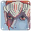 drad1's avatar