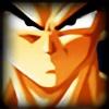 DraDek's avatar