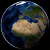 dradis75's avatar