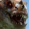 dradm667's avatar