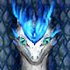 DraDragonTear's avatar