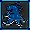 DraDrathun's avatar