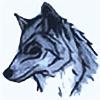 Drae-Mwanga's avatar