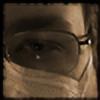 draeath's avatar