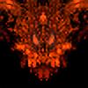Draecor-Thorrack's avatar