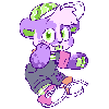Draedpan's avatar