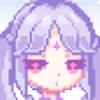 draegoraven's avatar