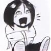 DraejonSoul's avatar