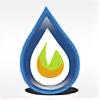 Draekdesign's avatar