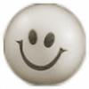 draekko's avatar