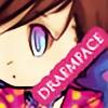 draemface's avatar