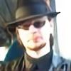 Draemock's avatar