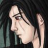 Draethius's avatar