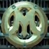 Draevas's avatar
