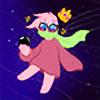 draffish's avatar