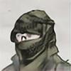 DraftScrubBarbato's avatar