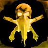 Draftsman01's avatar