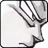 draftwave's avatar