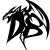Drag-B's avatar