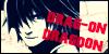 Drag-on-Dragoon