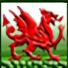 Drag-on2's avatar