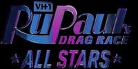 Drag-Race-Stans