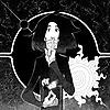 Drag0n-Princess's avatar