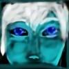 Drag0n24's avatar