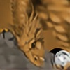 Drag0nhart's avatar