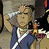 drag0nr1der's avatar