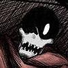 DRAG0NST0MB's avatar