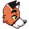 DRAG0NSUSHI's avatar