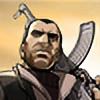 drag1's avatar