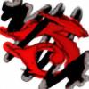 drag1811's avatar