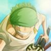 drag6nmanga's avatar