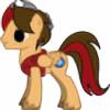 DragacaneSTL's avatar