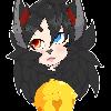 dragaito's avatar