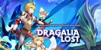 DragaliaLost's avatar