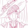 dragalissa's avatar