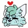 DragamiArt's avatar
