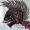 dragan6's avatar