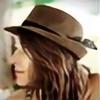 DraganaDande's avatar