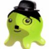 Draganair240's avatar