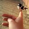 Draganche78's avatar