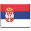 dragangrcak's avatar