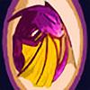 DraganianChild's avatar