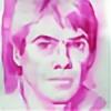 draganjovanovic1609's avatar