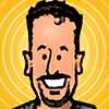 Draganski's avatar
