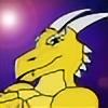 draganta's avatar
